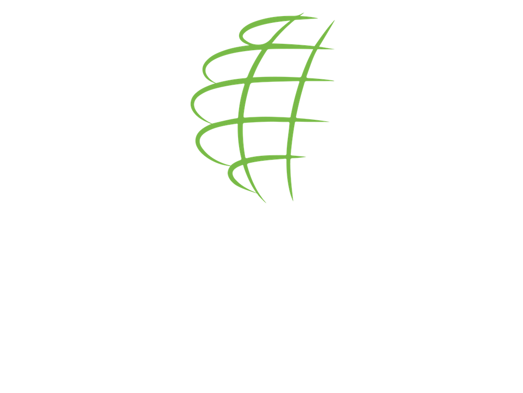 Trade Tech International
